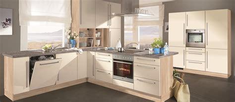 exemple cuisine modele cuisine aviva marvelous model cuisine