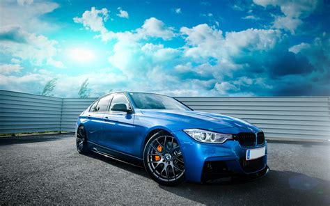 Car, Bmw, Blue Cars, Bmw M4 Coupe, Bmw M4 Wallpapers Hd