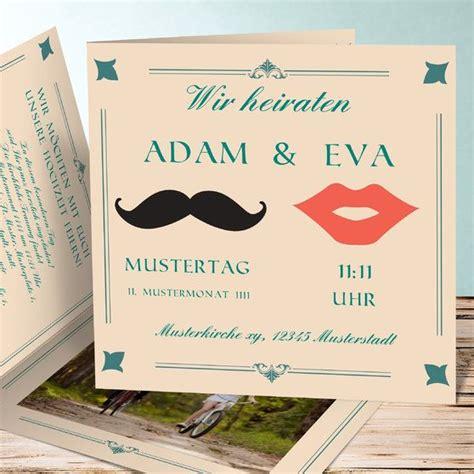 Fotowände Selbst Gestalten by Hochzeitseinladungen Selbst Gestalten