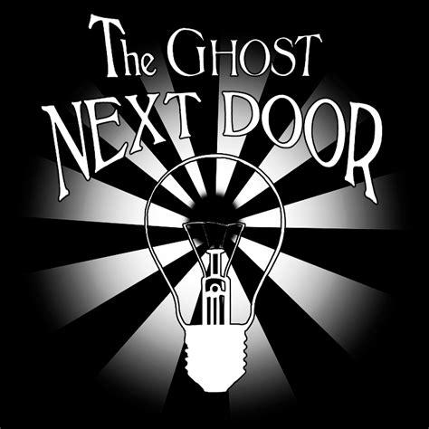 the ghost next door the ghost next door alpha скачать игру