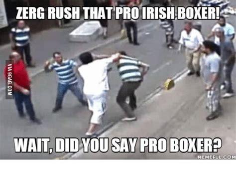 Zerg Rush Meme - 25 best memes about zerg rush zerg rush memes