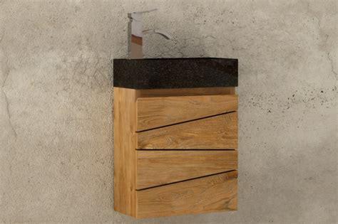 ustensile de cuisine pas cher en ligne lave avec meuble geekizer com