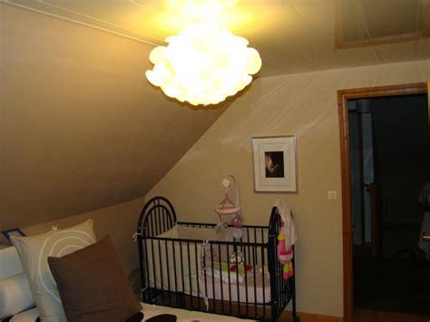 conseils peinture chambre deux couleurs chambre des parents mansardee cherche conseil pour couleur
