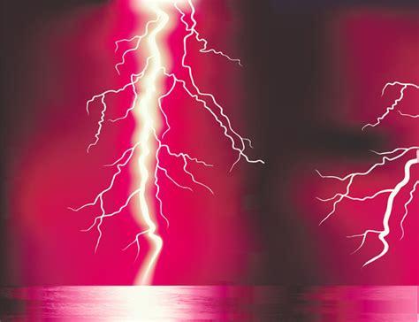 lightning free vector 265 free vector for