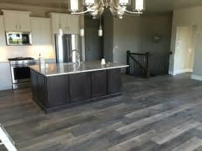 laminate kitchen flooring ideas best 20 waterproof laminate flooring ideas on waterproof flooring laminate