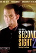 Second Sight: Parasomnia movie