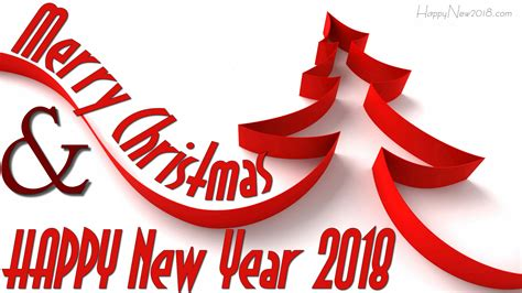 wallpapers for happy new year 2018 183 wallpapertag