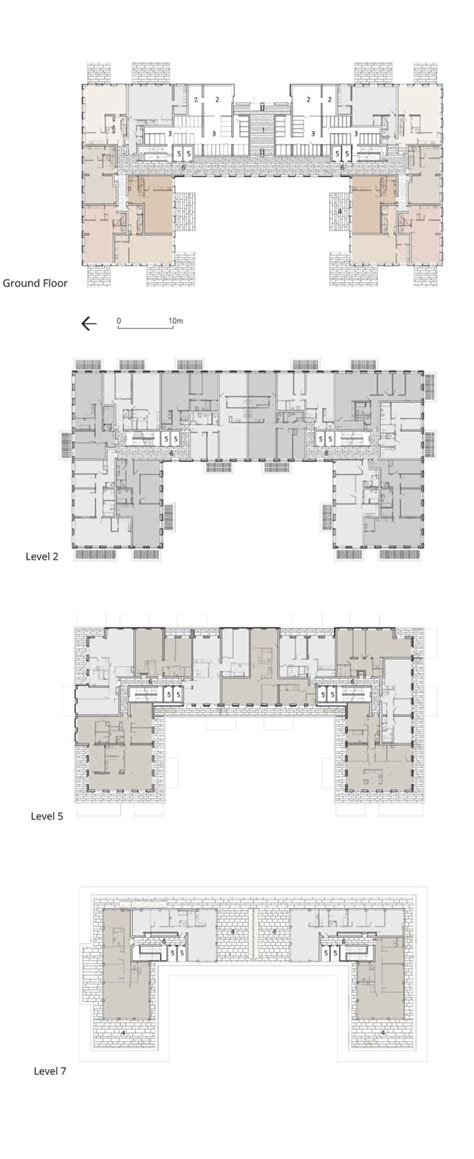 Prinsendam Deck Plan 2014 by 17 Best Images About Architectural Types On