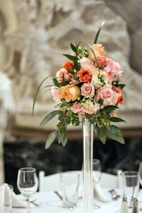minneapolis black tie wedding emmaline bride the