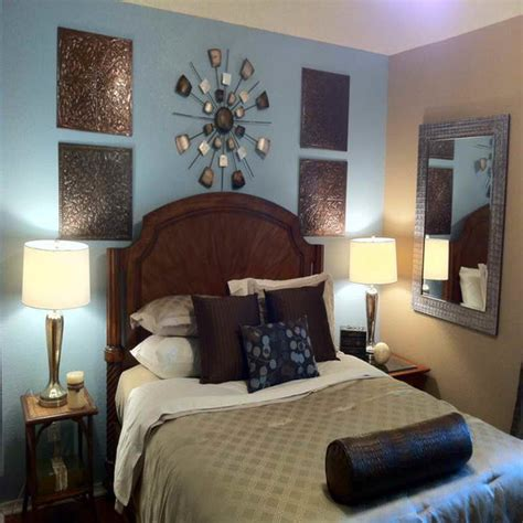 Guest Bedroom Decorating Ideas Budget by Small Guest Bedroom Decorating Ideas Guest Bedroom