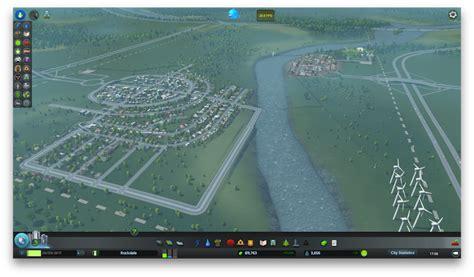 Cities Skylines  Green Cities Sorti! [topik Unik] Page