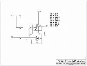 Lb7 Egr Defeat Circuit