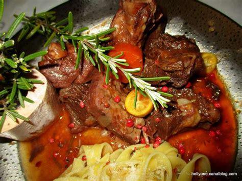cuisine au wok lyon recettes de bœuf et plats