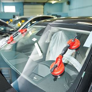 fast windshield replacement  auto glass repair services