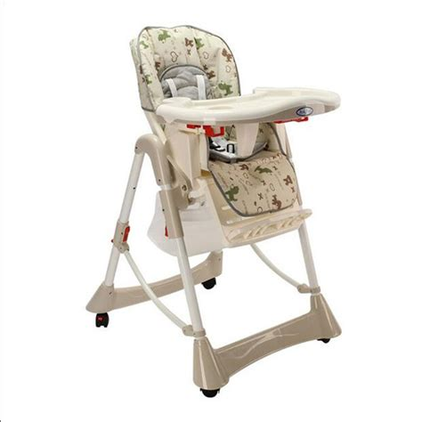 get cheap adjustable high chairs aliexpress