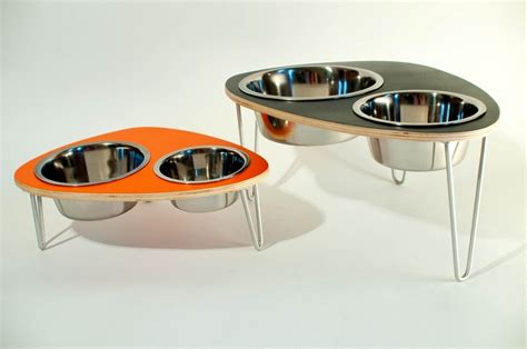 Elevated Feeders by Astro Jetson Elevated Feeder Raised Feeders At
