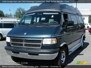1996 Dodge Ram Van Photos  Informations  Articles