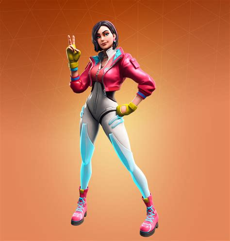 fortnite rox skin outfit pngs images pro game guides