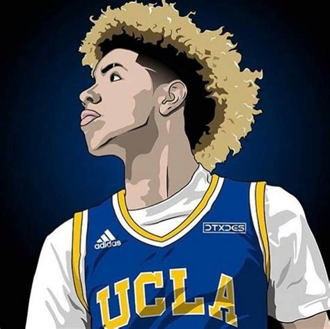 likes  comments lamelo ball atswaggymelo  instagram ucla lamelo ball