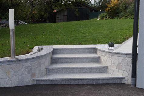 l steine maße und preise u stein beton preis u stein 50 40 40 grau ais u stein