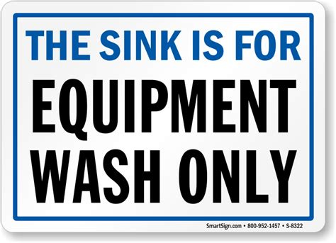 This Sink Is For Equipment Wash Only Sign, Sku S8322. Ram Dealers Long Island Business Card Desings. Mortgage Rate On Second Home. Medical Assistant Programs Chicago. Nj Jumbo Mortgage Rates Diesel Mechanic School. Online Accounting Course College Study Online. Health Information Management Masters Degree. Vinyl Siding And Windows Med Waste Management. Online Web Development Courses