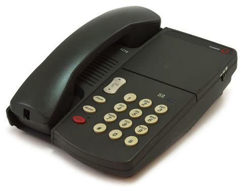 At T Stock Quote Avaya 6210 Grey Analog Telephone 108099235 Quot C Stock Quot