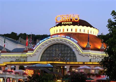 le casino d evian ot 201 vian les bains
