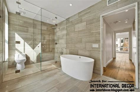 wall tile ideas for bathroom beautiful bathroom tile designs ideas 2017