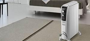 Darty Trottinette Electrique : appareil chauffage electrique darty ~ Melissatoandfro.com Idées de Décoration