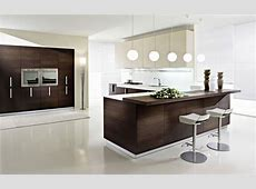 Modern Kitchen 2013 – Alinea Designs