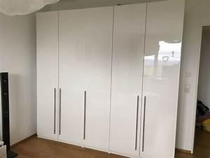 Möbel Dachschräge Ikea : pax fardal kleiderschrank zuhause image idee ~ Michelbontemps.com Haus und Dekorationen