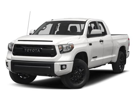 toyota 4wd models new 2016 toyota tundra 4wd truck prices nadaguides