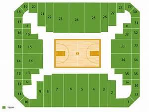 Vcu Siegel Center Seating Chart Verizon Wireless Arena At Siegel Center Seating Chart