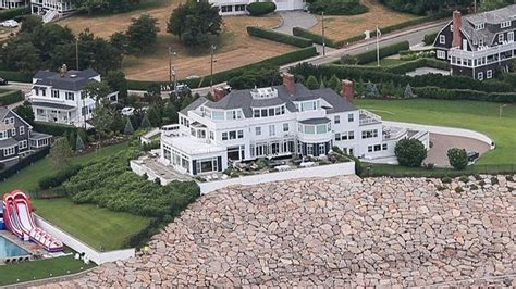 69 Best Images About Taylor At Watch Hill Rhode Island On