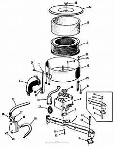 Yamaha Fz6r Wiring Diagram  Yamaha  Auto Fuse Box Diagram