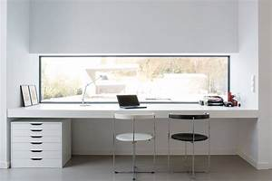 16, Stimulating, Modern, Home, Office, Designs, That, Will, Boost, Your, Motivation