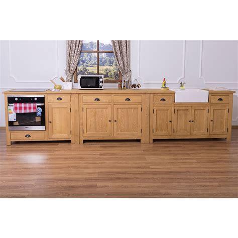 meuble cuisine plaque cuisson meuble de cuisine pour four encastrable et plaque de