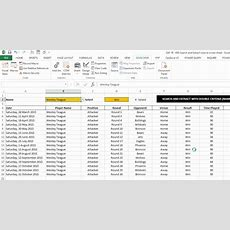 Select Worksheet In Vba  Free Printables Worksheet