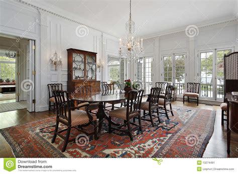 home interior design usa traditional dining room furniture home interior design