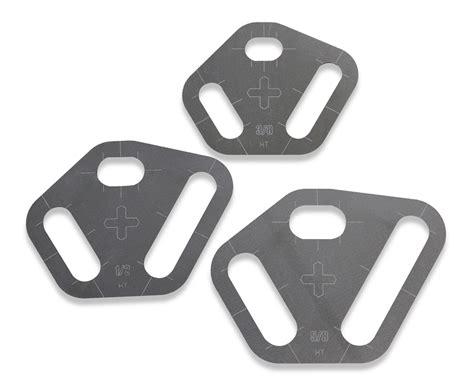 plasma cutter templates stencils plasma stencil circle cutter kit 5 pc