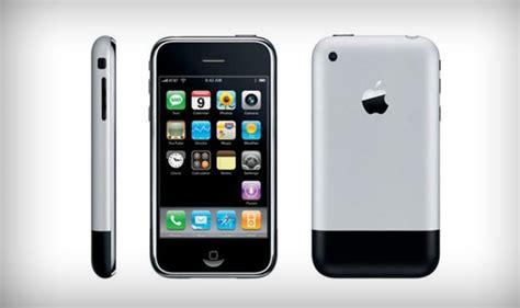 prijs iphone 6 plus