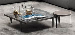 coffee tables natuzzi italia With natuzzi coffee table
