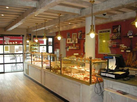 boulangerie la maison des pains caen 14 euresco euresco