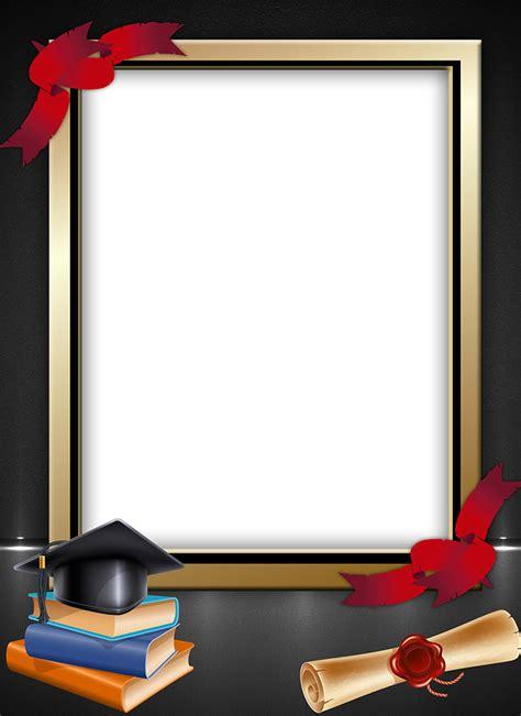 marco creativo  tus graduaciones marcos en psd  png  descargar gratis