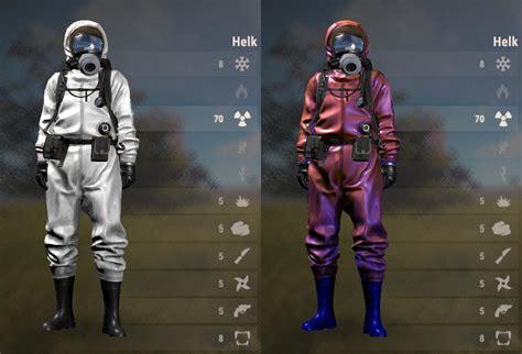 hazmat skins tempered spacesuit redd reddit hide