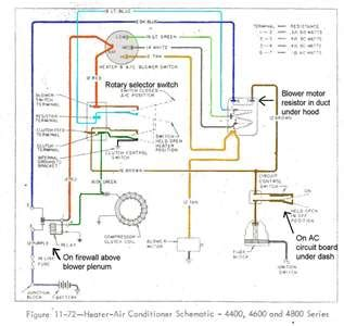 Mercedes Benz Compressor Not Turning
