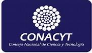 Resultado de imágenes de logo conacyt