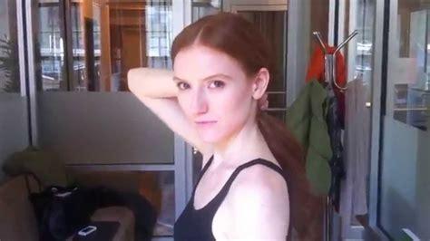 Anya Youtube