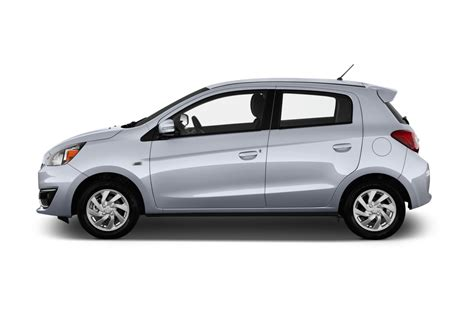 Mitsubishi Photo by 2017 Mitsubishi Mirage Reviews Research Mirage Prices