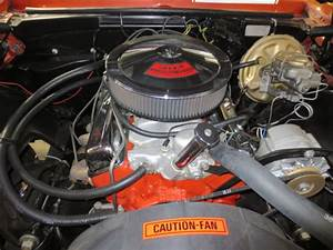 1968 Z28 Complete Numbers Matching 4 Speed M0 Code 302